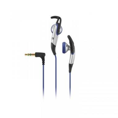 adidas×SENNHEISER インイヤー型ヘッドフォン MX 685 SPORTS_1