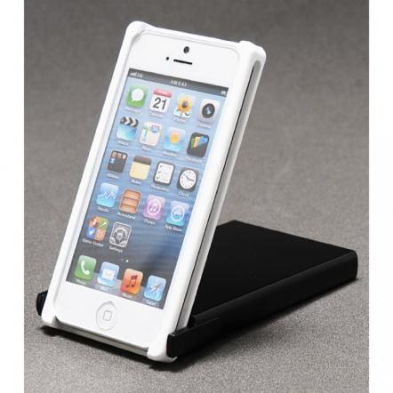 Trick Cover  iPhone5(PENGUIN) ヌンチャクケース