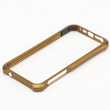 【iPhone SE/5s/5ケース】REAL EDGE C-2  iPhone 5/5s カシマコート