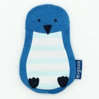 オデコのひんやり ペンギン