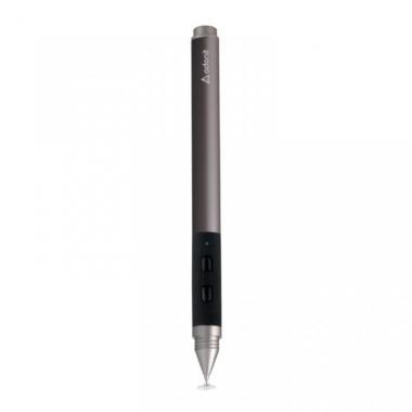 『Jot Touch』 Bluetooth4.0搭載 筆圧2048対応スタイラスペン ガンメタリック