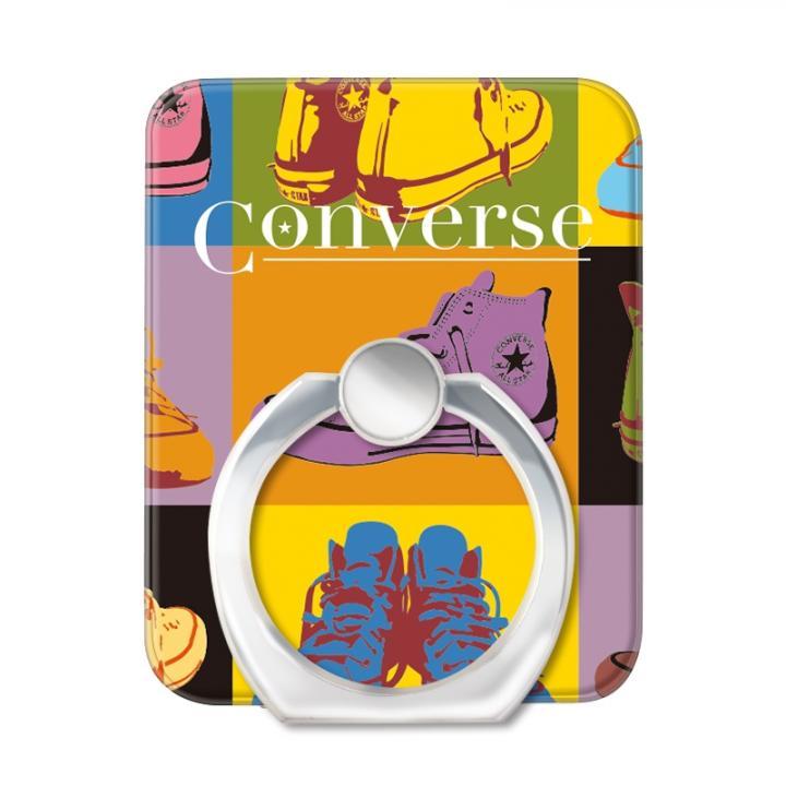 CONVERSE(コンバース) 落下防止リング 2017AWCOLORFULPOP