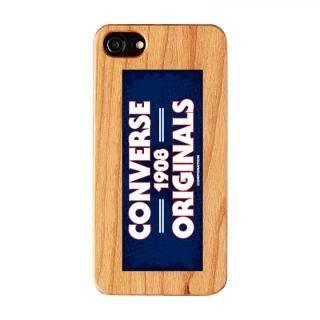 CONVERSE(コンバース) ケース 1908BOXLOGO iPhone 8/7/6s/6【5月下旬】
