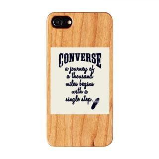 iPhone8/7/6s/6 ケース CONVERSE(コンバース) ケース BOXLOGO WH iPhone 8/7/6s/6