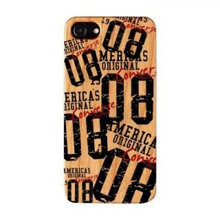 【iPhone8/7/6s/6ケース】CONVERSE(コンバース) ケース 08MUNUI iPhone 8/7/6s/6【3月上旬】
