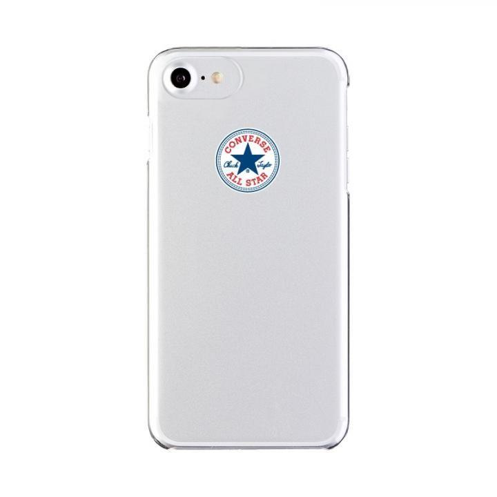 iPhone8/7/6s/6 ケース CONVERSE(コンバース) ケース LOGO_R iPhone 8/7/6s/6_0