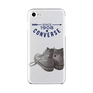 CONVERSE(コンバース) ケース since1908 iPhone 8/7/6s/6【6月中旬】