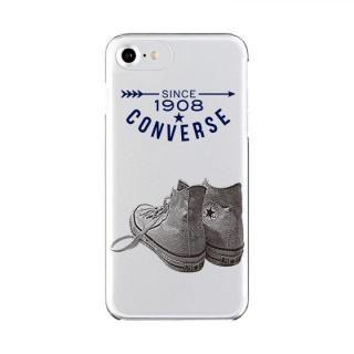 iPhone8/7/6s/6 ケース CONVERSE(コンバース) ケース since1908 iPhone 8/7/6s/6【10月下旬】