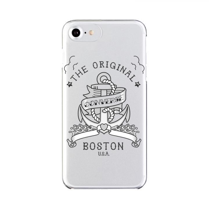 iPhone8/7/6s/6 ケース CONVERSE(コンバース) ケース BOSTON iPhone 8/7/6s/6_0