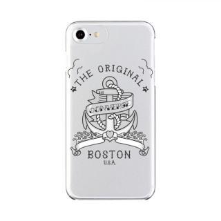 iPhone8/7/6s/6 ケース CONVERSE(コンバース) ケース BOSTON iPhone 8/7/6s/6【10月下旬】