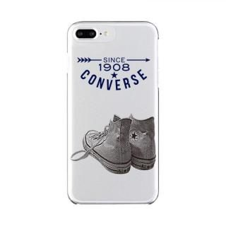 CONVERSE(コンバース) ケース since1908 iPhone 8 Plus/7 Plus【5月下旬】