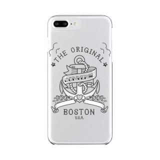CONVERSE(コンバース) ケース BOSTON iPhone 8 Plus/7 Plus【5月下旬】