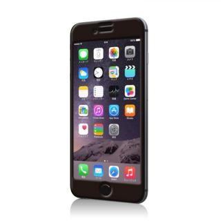 【iPhone8/7ケース】CONVERSE(コンバース) スキンシール BLACK iPhone 8/7_1