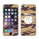 CONVERSE(コンバース) スキンシール 2017AWCAMO iPhone 8/7