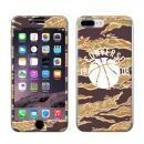 CONVERSE(コンバース) スキンシール 2017AWCAMO iPhone 8 Plus/7 Plus