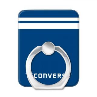 CONVERSE(コンバース) 落下防止リング SOLE_RING_BLU