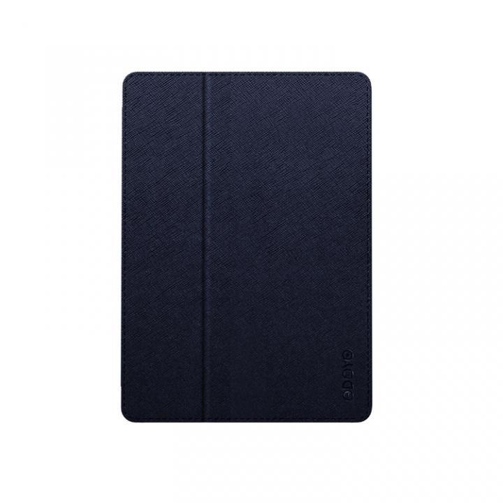 ODOYO エアコート ネイビーブルー 9.7インチiPad Pro_0