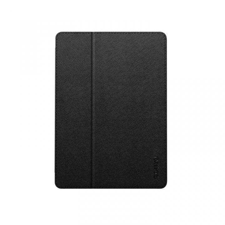 ODOYO エアコート ノイエブラック 9.7インチiPad Pro_0