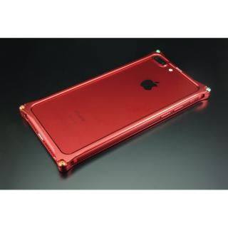 RADIO EVA×GILDdesign ソリッドバンパー 式波・アスカ・ラングレー iPhone 7 Plus
