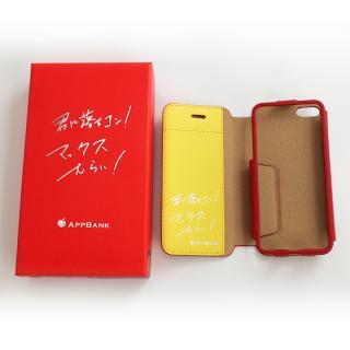 【iPhone SE/5s/5】マックスむらいのiPhone SE/5s/5 レザーケース_2