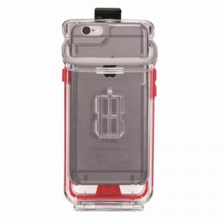 【iPhone6ケース】防水防塵ケース 2レンズ付き Optrix  iPhone 6_3