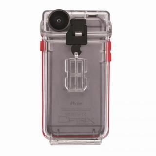 【iPhone6ケース】防水防塵ケース 2レンズ付き Optrix  iPhone 6_4
