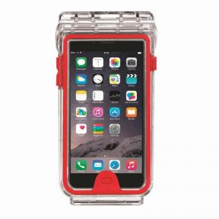 【iPhone6ケース】防水防塵ケース 2レンズ付き Optrix  iPhone 6_5