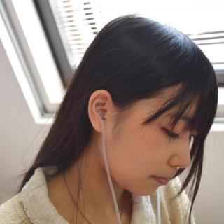 寝ながら使えるやわらかチューブイヤホン 電磁波低減タイプ_6