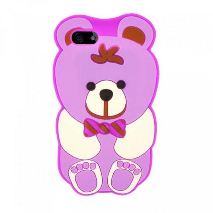 iPhone SE/5s/5 ケース ROYAL MALLOW iPhone SE/5s/5ケース_0