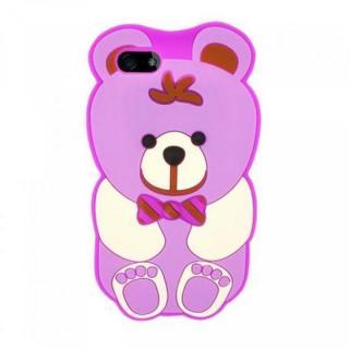 【iPhone SE/5s/5ケース】ROYAL MALLOW iPhone SE/5s/5ケース