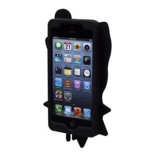 【iPhone SE/5s/5ケース】ROCK N' ROLL iPhone SE/5s/5ケース_2