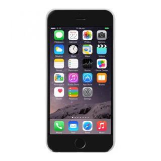 【iPhone6ケース】薄型ケース NATIVE UNION CLIC AIR クリア iPhone 6_2