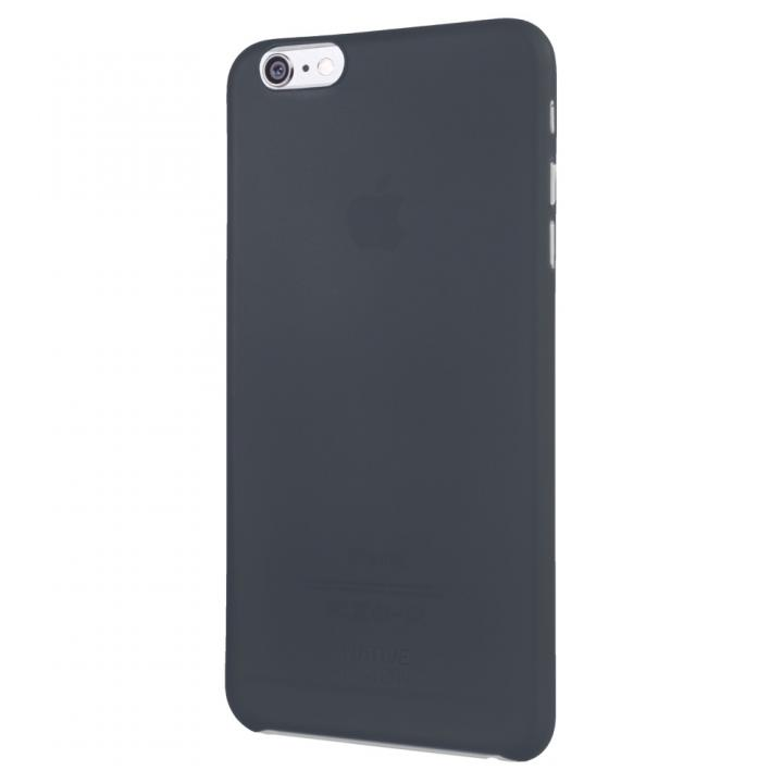 iPhone6 Plus ケース 薄型ケース NATIVE UNION CLIC AIR ネイビー iPhone 6 Plus_0