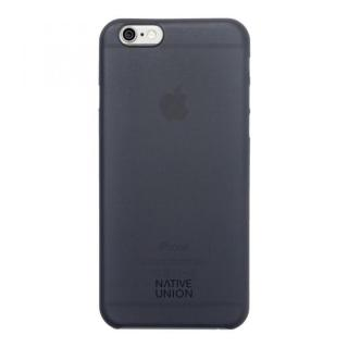 【iPhone6ケース】薄型ケース NATIVE UNION CLIC AIR ネイビー iPhone 6_1