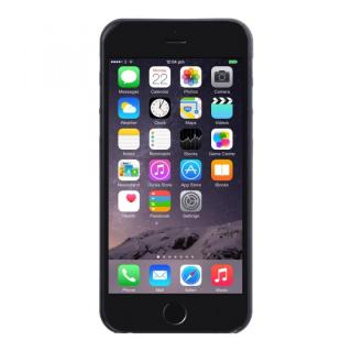【iPhone6ケース】薄型ケース NATIVE UNION CLIC AIR ネイビー iPhone 6_2