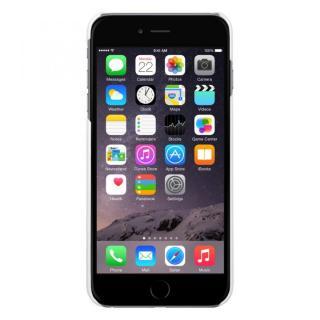 【iPhone6 Plusケース】ウッド/ラバーケース NATIVE UNION CLIC Wooden ホワイト/ウォールナット iPhone 6 Plus_2