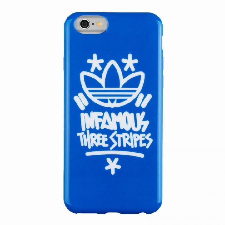 【iPhone6s/6ケース】adidas Originals TPUケース インフェイマス iPhone 6s/6_0