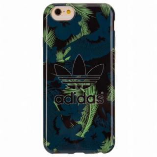adidas Originals TPUケース バード iPhone 6s/6