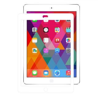 moshi iVisor XT ホワイト iPad Air保護フィルム