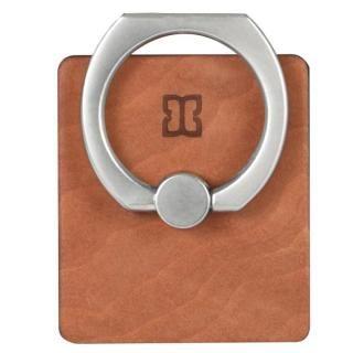 Smart Ring スマホリング 天然木 マドロナ
