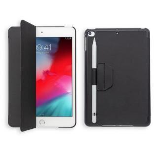 TORRIO 手帳型ケース ブラック iPad mini(2019)/iPad mini 4