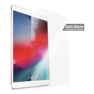 BODYGLASS 強化ガラス アンチグレア iPad Air(2019)/iPad Pro 10.5インチ