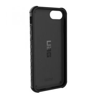 【iPhone8/7/6sケース】UAG Monarch Case 耐衝撃ケース クリムゾン iPhone 8/7/6s_3