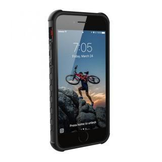 【iPhone8/7/6sケース】UAG Monarch Case 耐衝撃ケース クリムゾン iPhone 8/7/6s_4