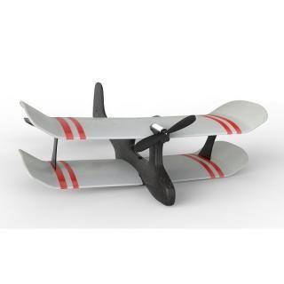 飛行機型ドローン Moskito(モスキート)
