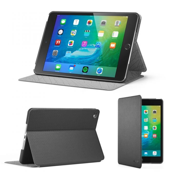 Anker ウルトラスリム フォリオケース 9.7インチ iPad Pro_0