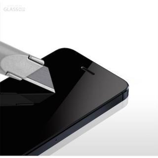 【iPhone SE/5s/5フィルム】[0.14mm]史上最薄 REVOLUTION 強化ガラス PICO 0.14 iPhone SE/5s/5/5c_3