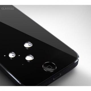 【iPhone SE/5s/5フィルム】[0.14mm]史上最薄 REVOLUTION 強化ガラス PICO 0.14 iPhone SE/5s/5/5c_4