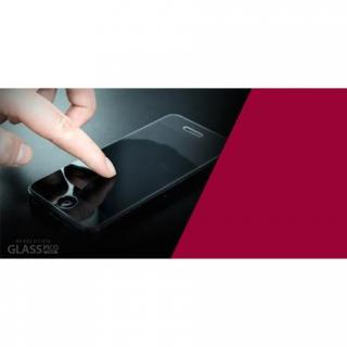 【iPhone SE/5s/5フィルム】[0.14mm]史上最薄 REVOLUTION 強化ガラス PICO 0.14 iPhone SE/5s/5/5c_8