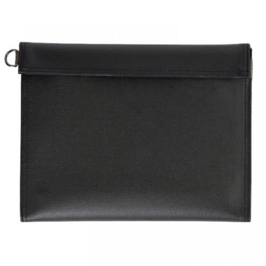 「iPadがつくバッグ」にピッタリなiPadケース